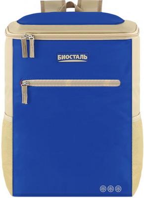 Фото - Рюкзак-холодильник Biostal TR-20B сумка холодильник biostal tcp 20b