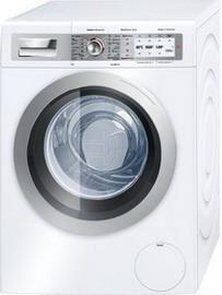 Стиральная машина Bosch WAY 32742 OE цена и фото