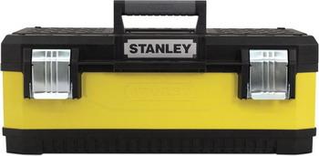 Ящик Stanley 1-95-612 болторез stanley 1 95 566