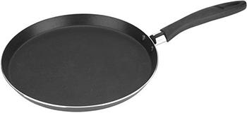 Сковорода Tescoma PRESTO d 25см 594225 цена