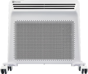 Инфракрасный обогреватель Electrolux EIH/AG2 – 1000 E конвектор инфракрасный electrolux eih ag2 2000 e