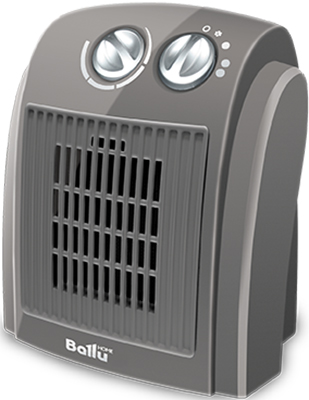 Тепловентилятор Ballu BFH/C-20 N цена и фото