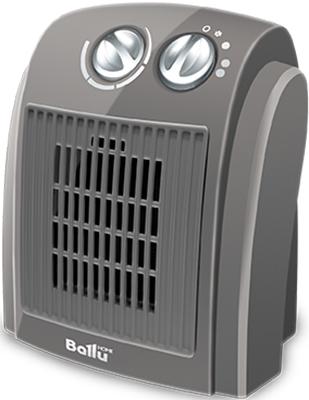 лучшая цена Тепловентилятор Ballu BFH/C-20 N