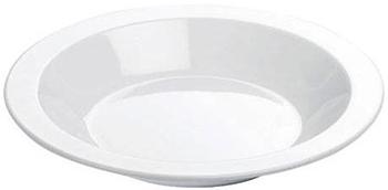 Тарелка Tescoma 22 sm 386332 цены онлайн