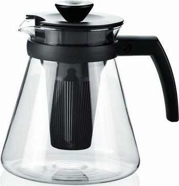 Чайник Tescoma TEO 646624 термочехол tescoma teo 1 25 л