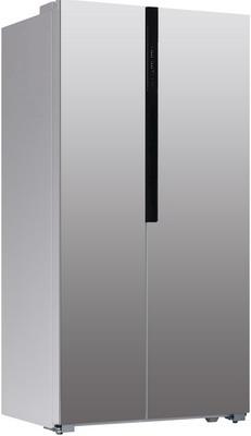 Холодильник Side by Side Ascoli