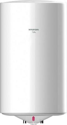 Фото - Водонагреватель накопительный Hyundai H-SWE5-100 V-UI 404 водонагреватель hyundai h swe7 50v ui712 50л 1500вт вертикальный