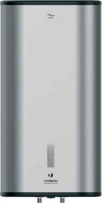 Водонагреватель накопительный Timberk SWH FS3 80 ME TITAN цена 2017
