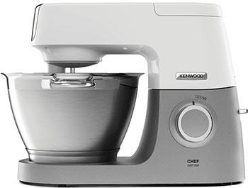 Кухонная машина Kenwood KVC 5100 T недорго, оригинальная цена