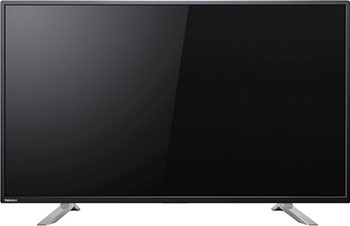4K (UHD) телевизор Toshiba 43 U 7752 EV цена и фото