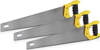 Ножовка Kolner KHS 400 W
