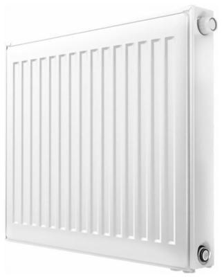 Водяной радиатор отопления Royal Thermo Ventil Compact VC 22-500-1600 радиатор dia norm ventil compact 21 500 1600