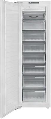купить Встраиваемый морозильник Schaub Lorenz SLF E 225 WE недорого