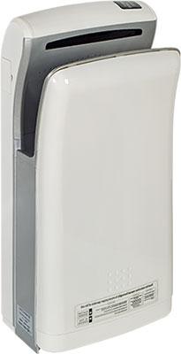 Сушилка для рук Neoclima NHD-1.8 nhd 1 0 air