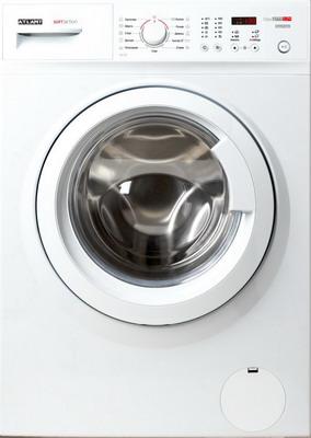 Стиральная машина ATLANT СМА-70 C 105-00 стиральная машина atlant сма 70 у 109 00