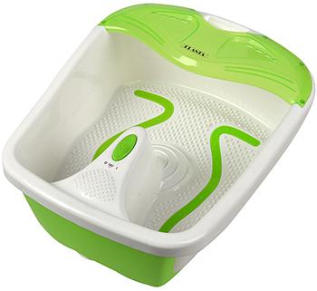 Гидромассажная ванночка для ног Planta MFS-100 G HOME SPA planta pr 1w page 7