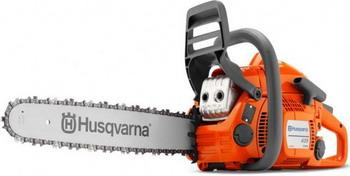 цена на Бензопила Husqvarna 435 II 9676758-35