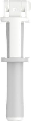 Штатив для селфи Xiaomi Mi Bluetooth Selfie Stick FBA 4088 TY (LYZPG 01 YM) серый цена и фото