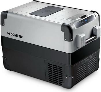 Автомобильный холодильник Dometic CFX-40 CoolFreeze холодильник dometic bordbar 14 tf