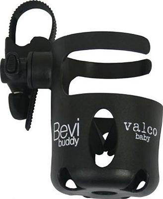 Подстаканник Valco baby Bevi Buddy 8784 фото