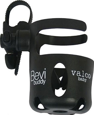 Подстаканник Valco baby Bevi Buddy 8784 подстаканник женщина со спутником мельхиор ссср 1966 год