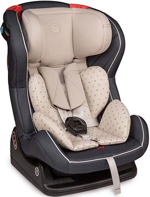 Автокресло Happy Baby ''PASSENGER V2'' GRAPHITE 4690624026249 автокресло happy baby mustang 2015 gray
