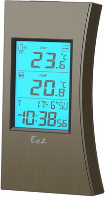 Термометр Ea2 ED 601