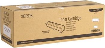 Картридж Xerox 106 R 01294 Чёрный