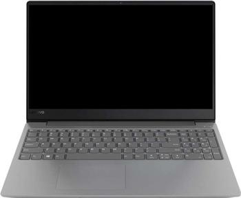 Ноутбук Lenovo IdeaPad 330 S-15 ARR Platinum Grey (81 FB 00 D6RU) ремень женский fancy s bag цвет бургунди fb 1117 03 размер 100
