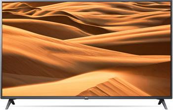 4K (UHD) телевизор LG 50 UM 7300 цена