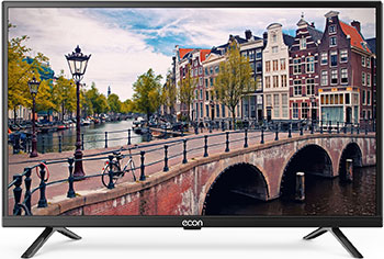Фото - LED телевизор Econ EX-32HT010B телевизор