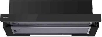 Вытяжка Hiberg VB 6040 GB цена 2017