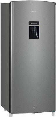 Однокамерный холодильник Hiberg