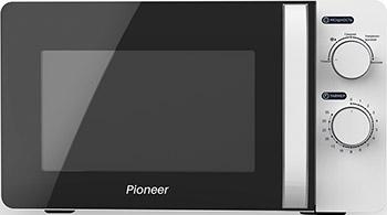 Микроволновая печь - СВЧ Pioneer MW208M