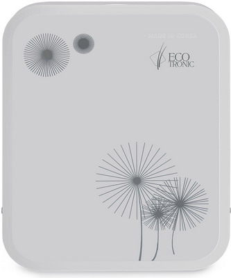 Фото - Система ультрафильтрации под мойку Ecotronic F2-U4 white c6405 u4 5f