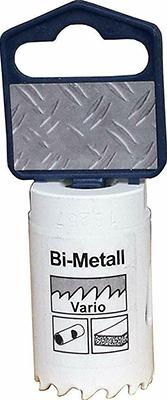 Коронка Kwb HSS BI-METALL 32мм 598-032