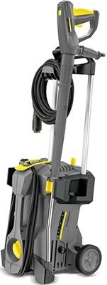 Аппарат высокого давления Karcher HD 5/11 P 15209600