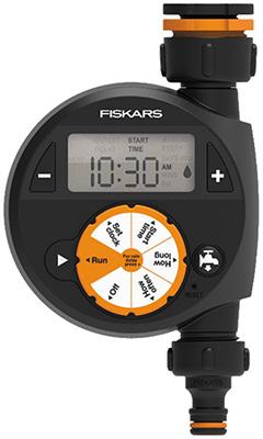 Таймер подачи воды FISKARS Fiskars 1054791