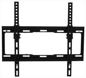 Кронштейн для телевизоров Benatek PLASMA-33 AB черный кронштейн для телевизоров benatek plasma 55 b