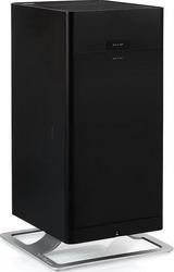 цена на Воздухоочиститель Stadler Form Viktor V-002 Black