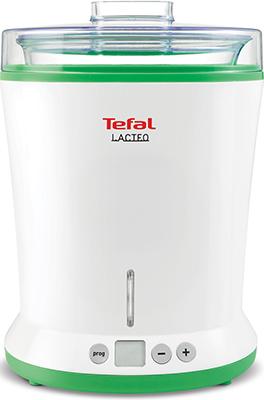 Йогуртница Tefal.