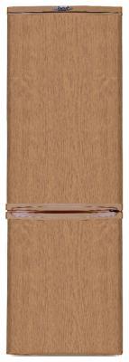 Двухкамерный холодильник DON R 291 DUB