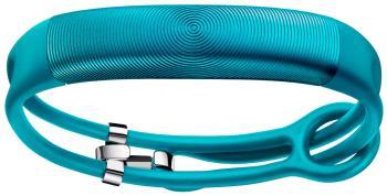 цены Браслет Jawbone UP2 Turquoise Circle Rope