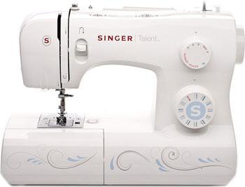 цена на Швейная машина Singer 3323