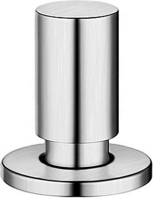 Фото - Ручка управления клапаном-автоматом Blanco 222115 набор доукомлектации клапаном автоматом omoikiri a 02 ab 1 4996007