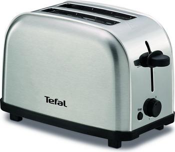 цена на Тостер Tefal TT 330 D 30 ULTRA MINI