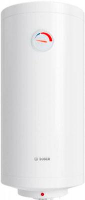 все цены на Водонагреватель накопительный Bosch Tronic TR 1000 T 80 SB онлайн