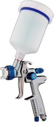 Краскопульт FUBAG MAESTRO G 600/1.3 LVMP 110143 цена
