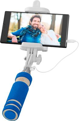 Штатив для селфи Defender Happy Moment! 29721 штатив defender selfie master sm 02 9404