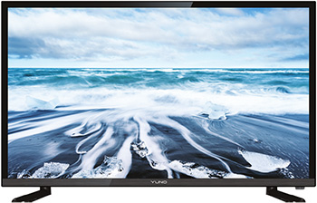 лучшая цена LED телевизор Yuno ULX-32 TC 214